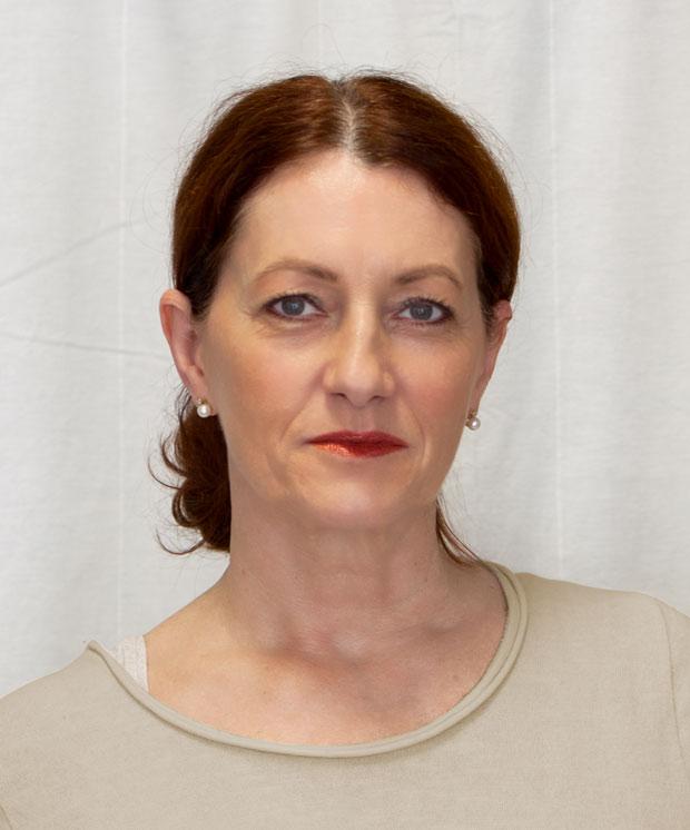 Marina Weber ist Inhaberin vom Kosmetikstudio Weber ehem. Walkowiak in Castrop-Rauxel