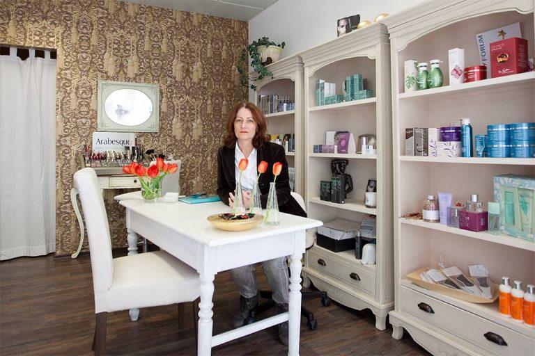 gutschein-kosmetik-behandlung-kosmetikstudio-martina-weber